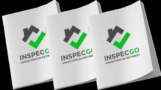 Inspecgo | L'inspecteur en bâtiment numéro un dans les Laurentides, condos, maisons, multiplex